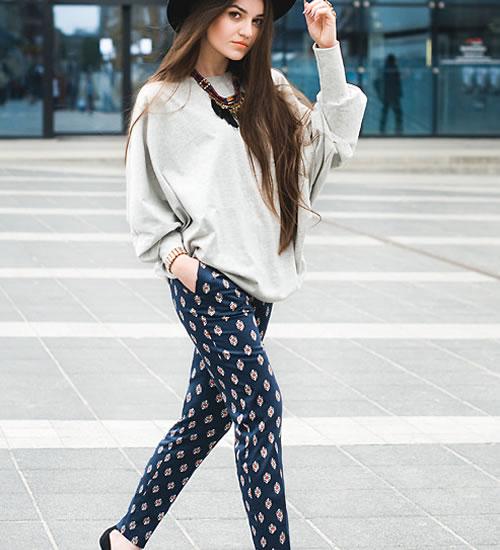 3 Modele De Pantaloni Dama Must Have