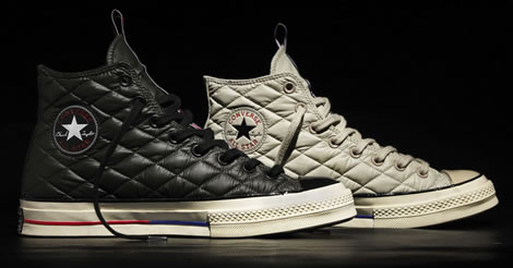 Black Friday Converse Romania