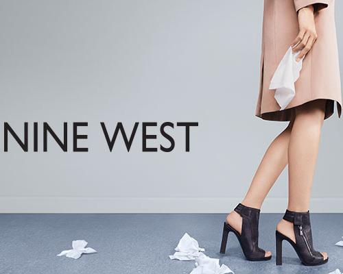 Botine Nine West Elegante La Oferta