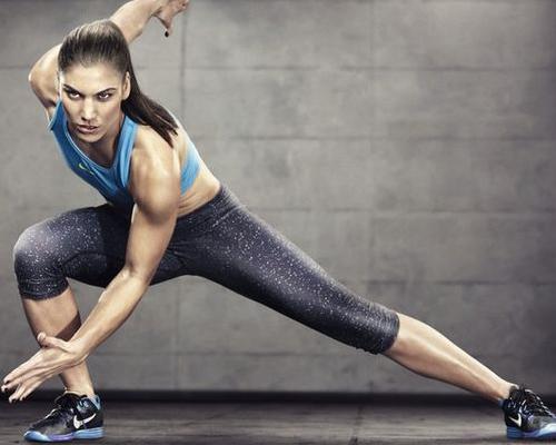 Colanti Fitness Nike