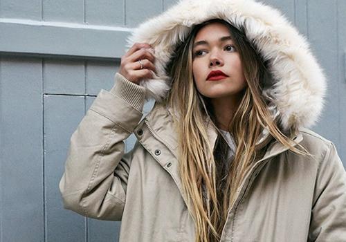 Geaca Adidas Dama De Iarna