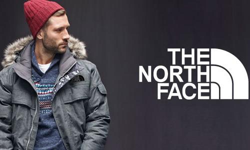 Geci Iarna The North Face Pentru Barbati