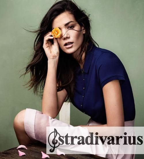 Promotii Stradivarius Romania Outlet