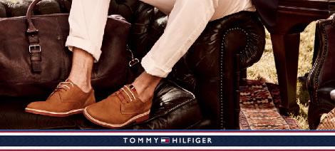 Reduceri Pantofi Si Adidasi Tommy Hilfiger Barbati