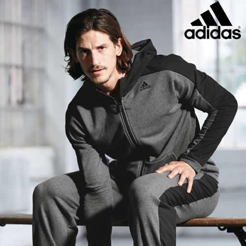 Treninguri Adidas Barbati Hanorace Si Pantaloni De Trening
